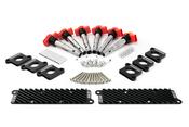 Audi Ignition Coil Conversion Kit - 034Motorsport 034107Z032KT