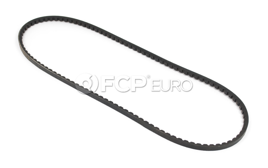 Mercedes VW Volvo Accessory Drive Belt - Continental 10X1100