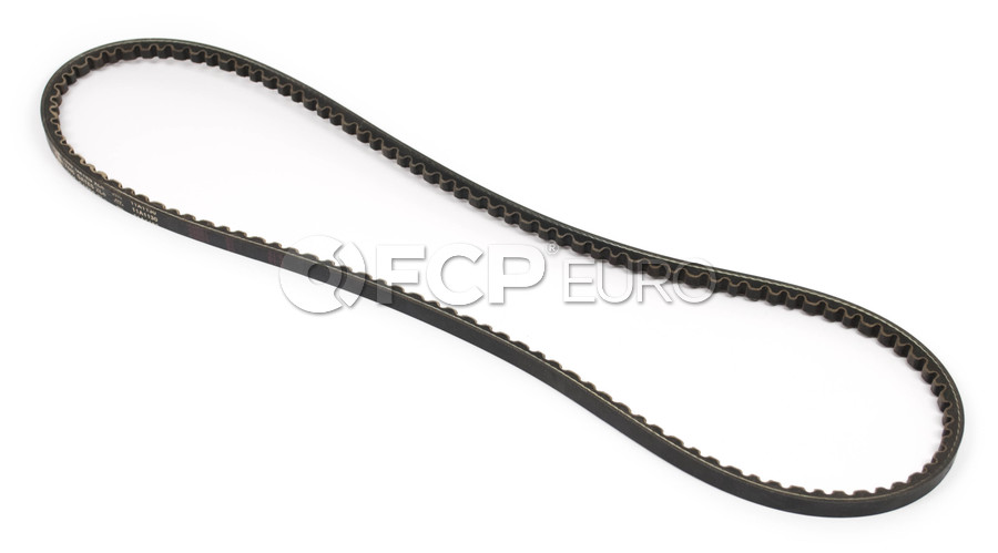 Contitech Accessory Drive Belt - OEM 10X1135