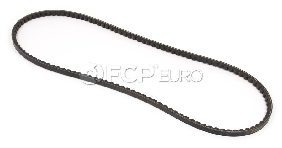 Saab Accessory Drive Belt - Continental 10X1175