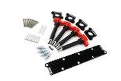 Audi Ignition Coil Conversion Kit - 034Motorsport 034107Z028KT