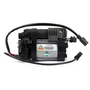 Volvo Suspension Air Compressor - Artnott Industries P-3476