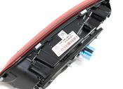 VW Tail Light Assembly - Magneti Marelli 5G0945307P