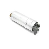 BMW Fuel Pump Insert - Pierburg 7.22013.61.0