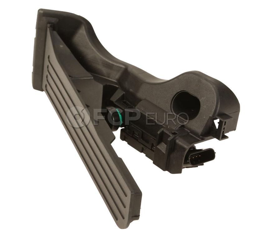 VW Accelerator Pedal Module - Hella 1K1723503AP