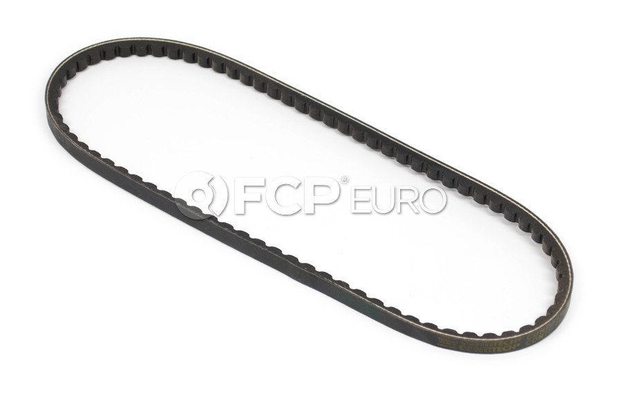 Porsche VW Accessory Drive Belt - ContiTech 10X785