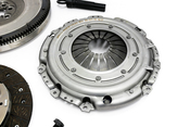 Audi VW Flywheel Conversion Kit - Valeo 52255602
