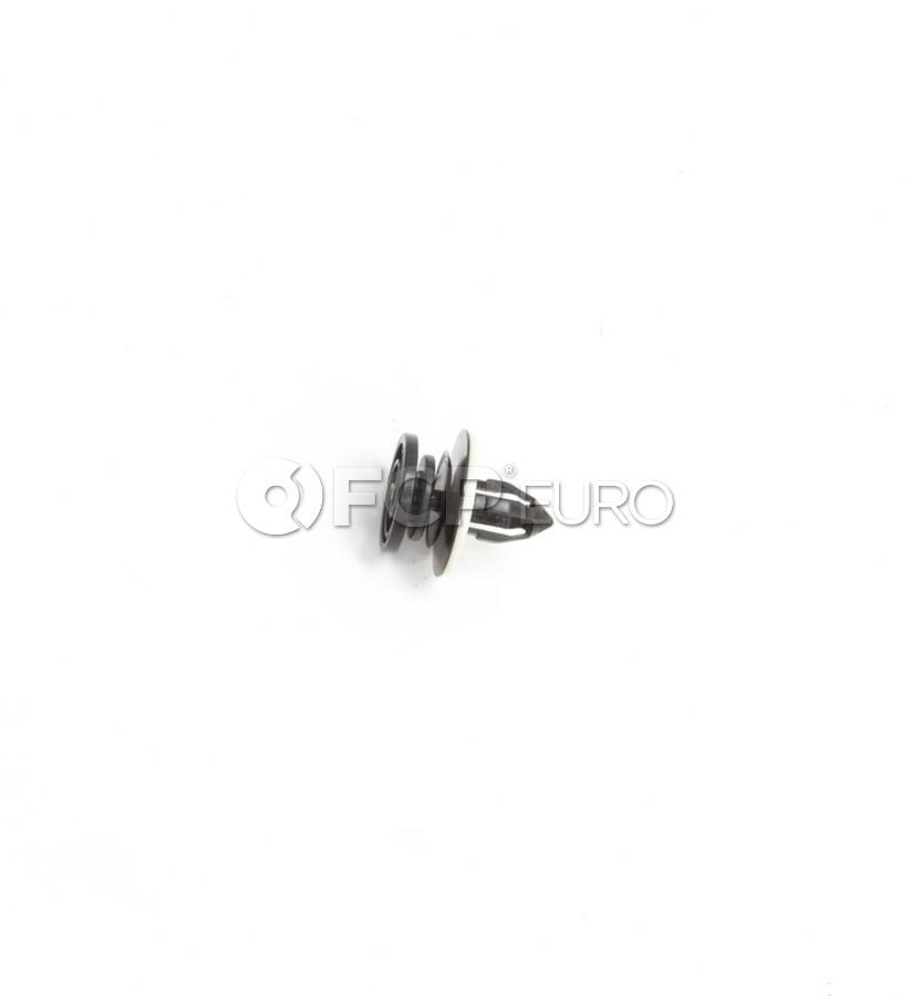 Audi VW Door Panel Clip Grommet - OE Supplier 8E0868243
