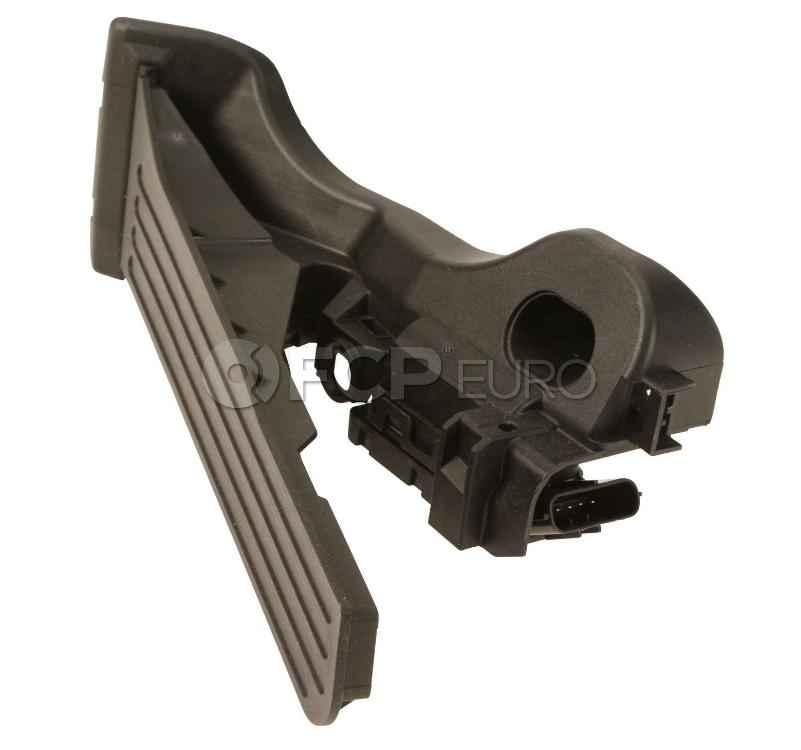 Audi VW Accelerator Pedal Sensor - Hella 1K1721503AS