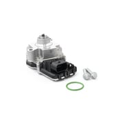 Porsche Transfer Case Actuator Kit - Genuine Porsche 95B927755CKT