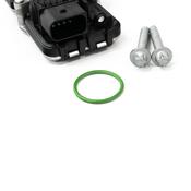 Porsche Transfer Case Actuator Kit - Genuine Porsche 95B927755CKT