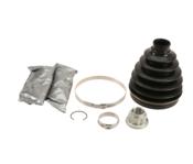 VW CV Joint Boot - GKN 7L6498203