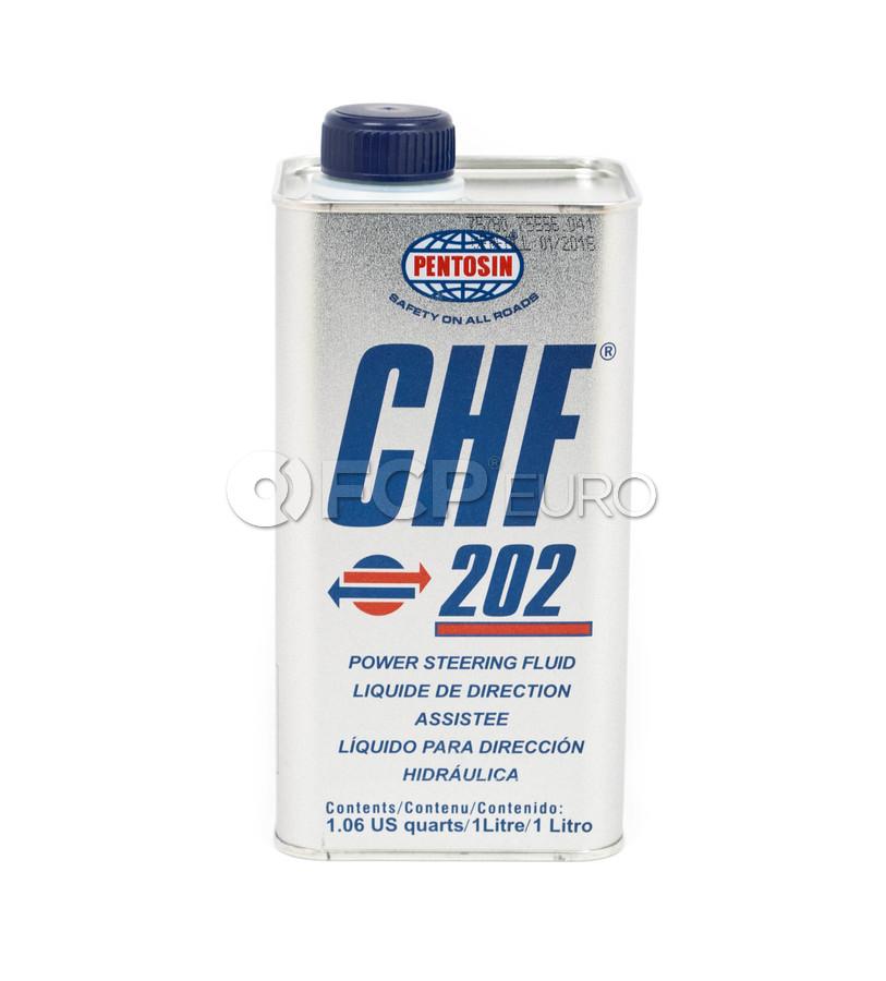 CHF202 Fluid (1 Liter) - Pentosin 00004330574