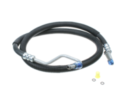VW Power Steering Pressure Hose - Gates 191422893