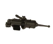 VW Clutch Master Cylinder - FTE 3C0721388B