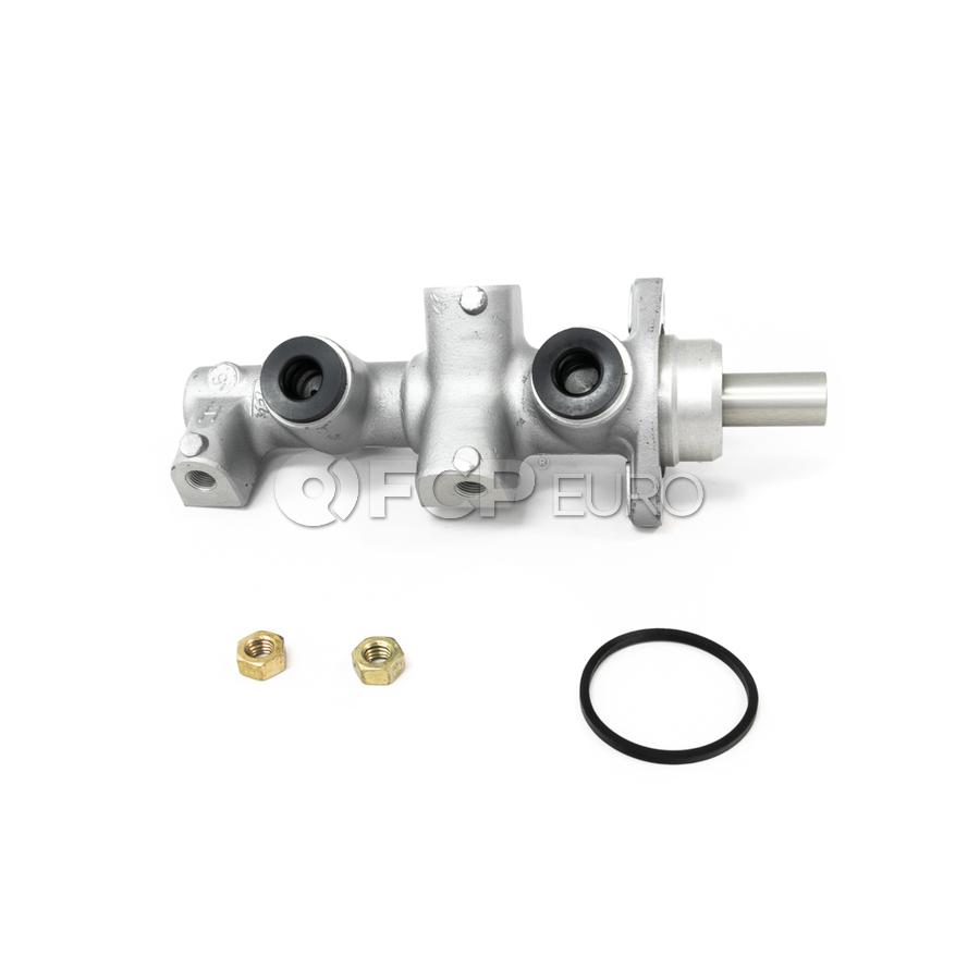 Porsche Brake Master Cylinder - ATE 010016
