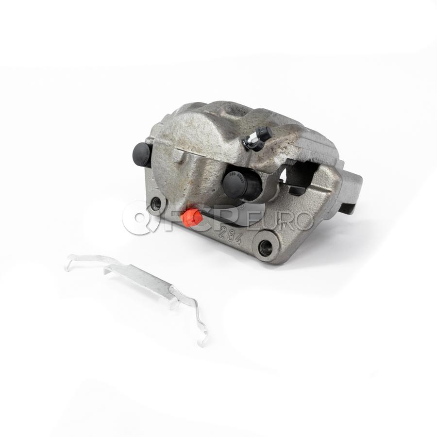 BMW Remanufactured Brake Caliper - Centric 141.34032