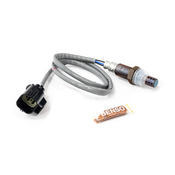 Volvo Oxygen Sensor - Denso 30774651