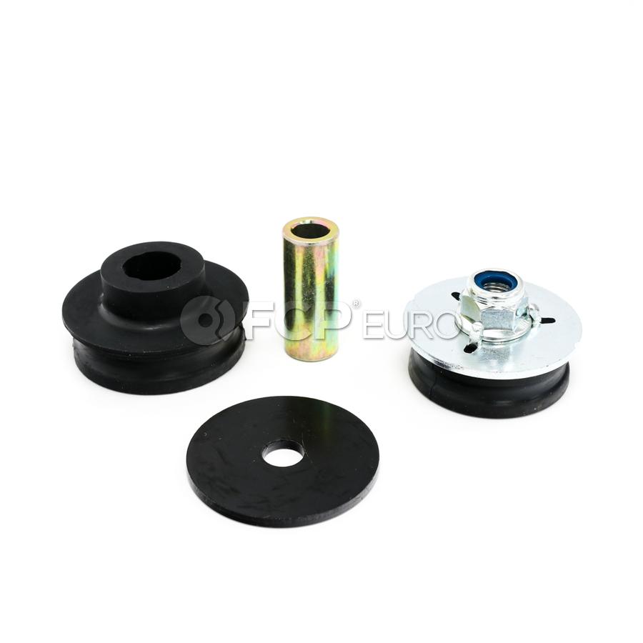 BMW Shock Mounting Kit  - Monroe 907984
