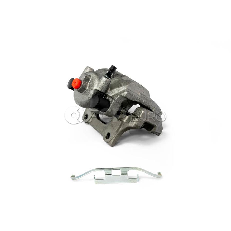 BMW Remanufactured Brake Caliper - Centric 141.34575