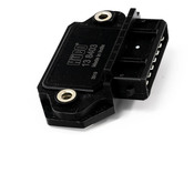 Volvo Ignition Module - Huco 1367776