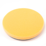 Orange Foam Correcting Pad (6.5in.) - Griot's Garage 10615