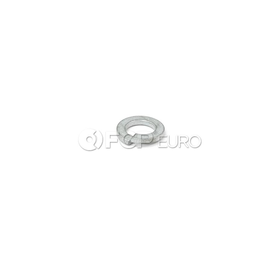 VW Spring Washer - Genuine VW  N0120113