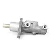 Volvo Brake Master Cylinder - ATE 36001340
