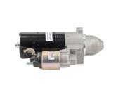 Mercedes Starter Motor - Bosch 000906130080