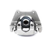 BMW Remanufactured Brake Caliper - Centric 141.34550