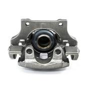 BMW Remanufactured Brake Caliper - Centric 141.34576