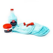 Glass Clay Bar Cleaning Kit - Griot's Garage 11049KT