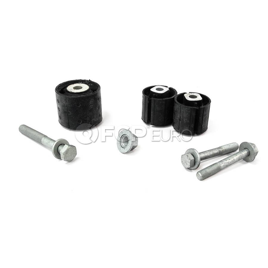 BMW Differential Mount Kit - Lemforder 33176770457KT