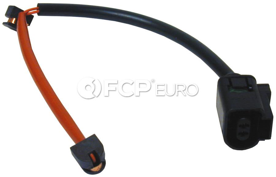 Porsche Audi VW Brake Pad Sensor - Febi 29911