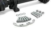 Porsche Driveshaft Assembly Kit - GKN 28054KT