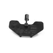BMW Mounting Clip F Bowden Cable - Genuine BMW 34406763026
