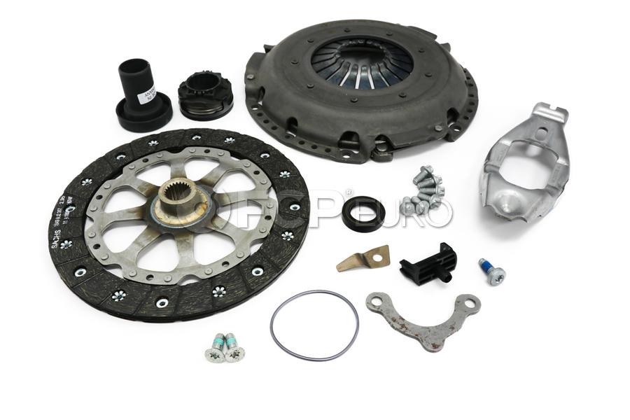 Porsche Clutch Kit - Sachs 3000951014KT
