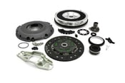 Porsche Clutch and Flywheel Kit - Sachs Performance/Aasco 986CLUTCHKT