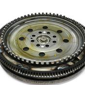 Porsche Clutch Flywheel - Luk 4150072100