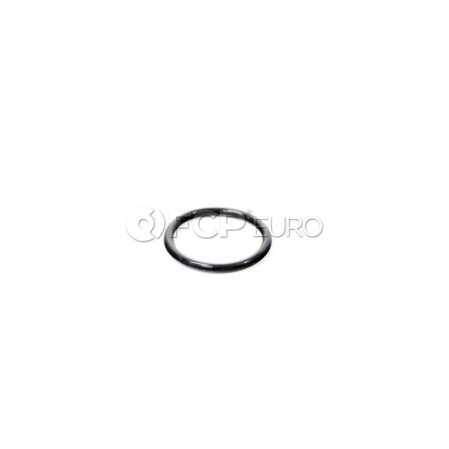 BMW O-Ring (17X2,0) - Genuine BMW 11367839292