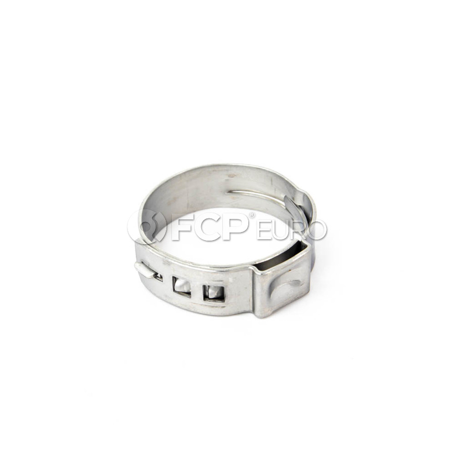 BMW Hose Clamp - Genuine BMW 13717594397