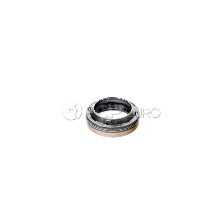 BMW Manual Transmission Shift Linkage Seal - Genuine BMW 23118609224