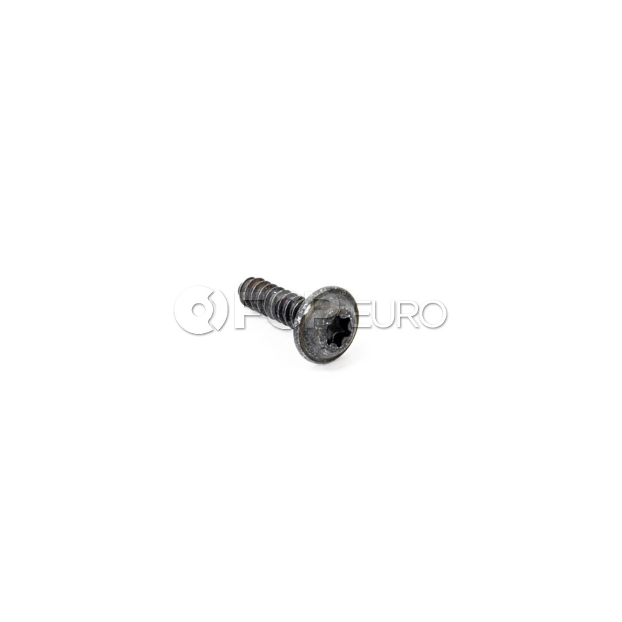 Audi Engine Intake Manifold Bolt (A4 Quattro) - Genuine VW Audi N10633202