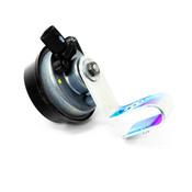 BMW Accessory Horn - Genuine BMW 61337195539