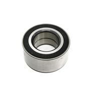 BMW Wheel Bearing Rear - FAG 33411090505