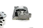 VW Engine Mount Kit - Corteco 49356075KT