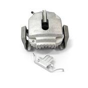 BMW Remanufactured Brake Caliper - Centric 141.34078