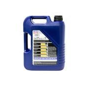 5W40 Leichtlauf High Tech Engine Oil (5 Liter) - Liqui Moly LM2332