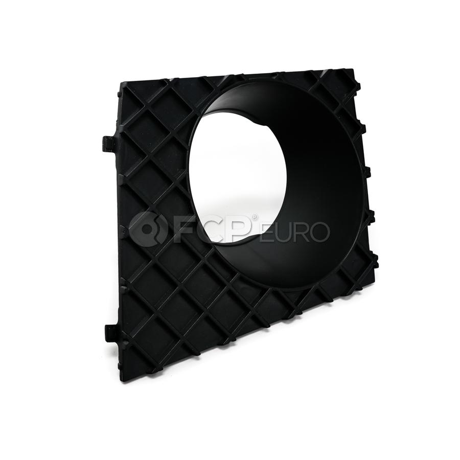 BMW Grid Acc Right (M) - Genuine BMW 51117897183