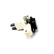 Voltage Regulator - Huco 1197311213